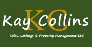 Kay Collins Sales, Lettings & Property Management